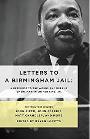 Dr. Martin Luther King Jr.: Birmingham Campaign/Project C