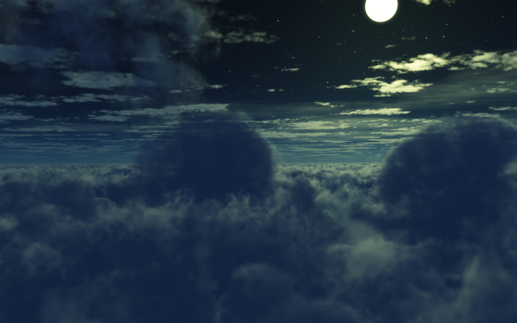 ws_Sky_dream_1680x1050-1.jpg