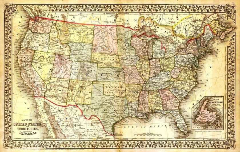 ancient antique antique map atlas